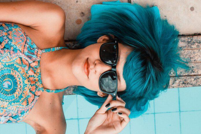occhiali da sole brand