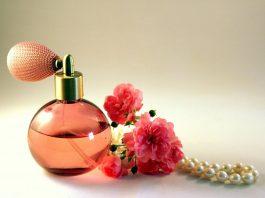 profumi femminili più venduti del 2021